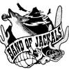 Band of Jackals