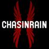 Chasinrain