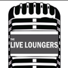 LiveLoungers