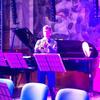 Raphael Trumpet