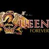 queenforever2014