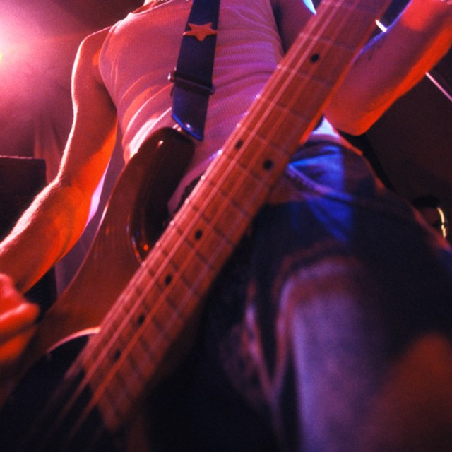 Spector_bass