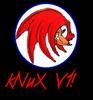 kNuX_V1