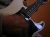 GuitarieArnie
