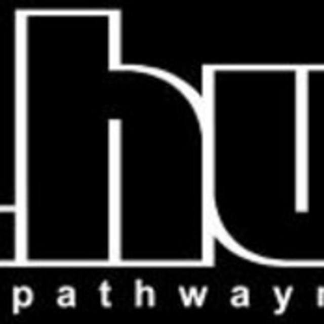 Pathway (Band)