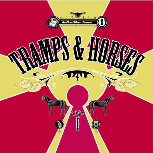 Tramps & Horses
