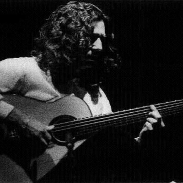 sai_flamenco_classic