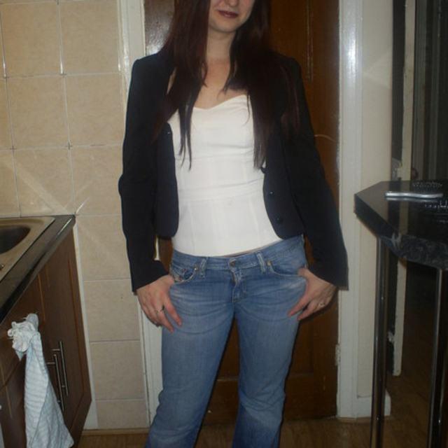 fionahanson2004