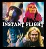 Instant Flight