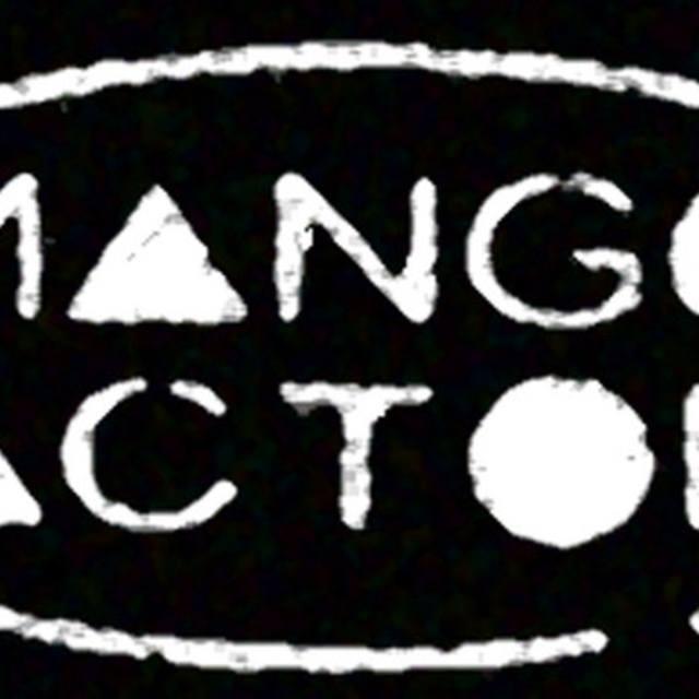 Mango Factory