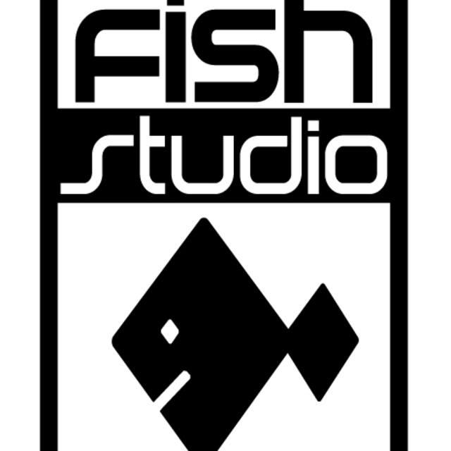 FishStudio.it
