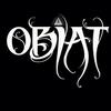 Obiat