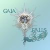 Gaia Falls