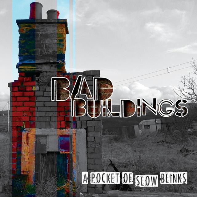 Bad Buildings