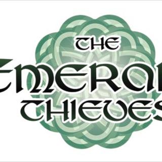 emerald100899
