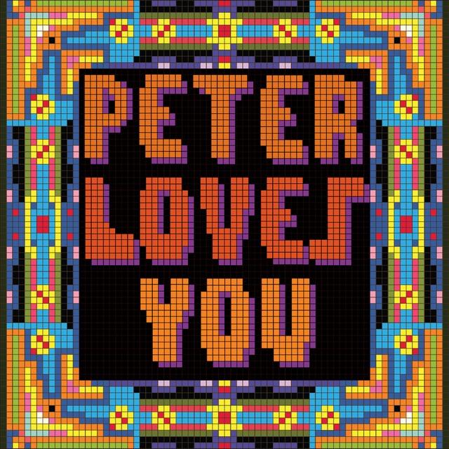 peter101183