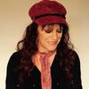 Sarah Middleton-Woolley
