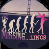 The Missing Linc's