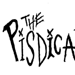 ThePisdicables
