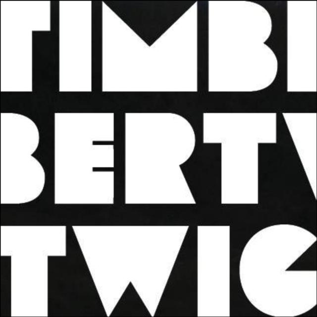 Timbertwig