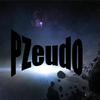Pzeudo