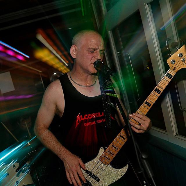 bassplayer69