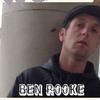 Ben Rooke