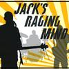 jacksragingmind