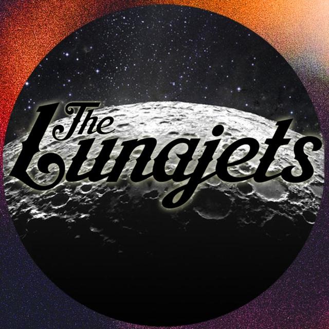 The Lunajets