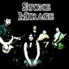 stone102268