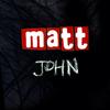 MattJohnMusicUK