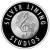 silverliningstudios
