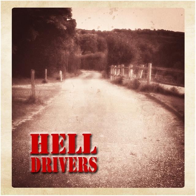 helldriversmusic