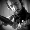 tim_guitarist