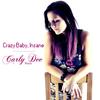 Carly Dee