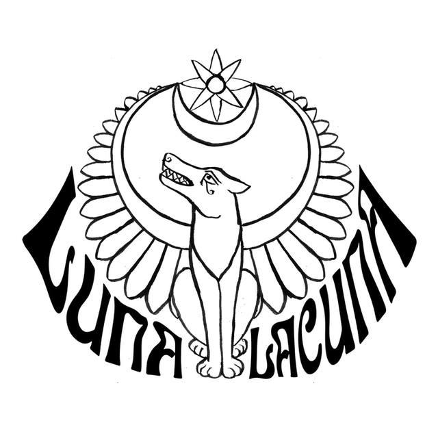 LunaLacuna
