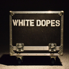 thewhitedopes