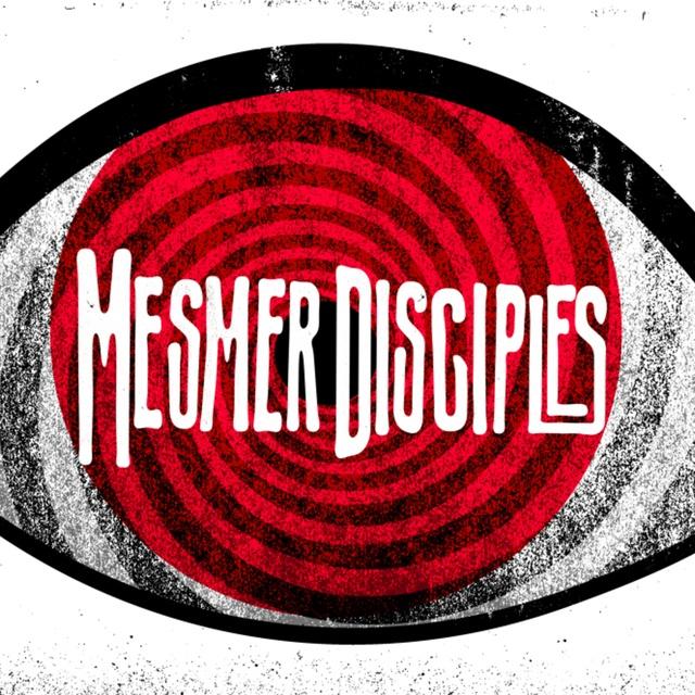 Mesmer Disciples