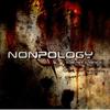nonpology