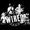 WIRED LIVE BAND