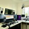 WayneS-Production