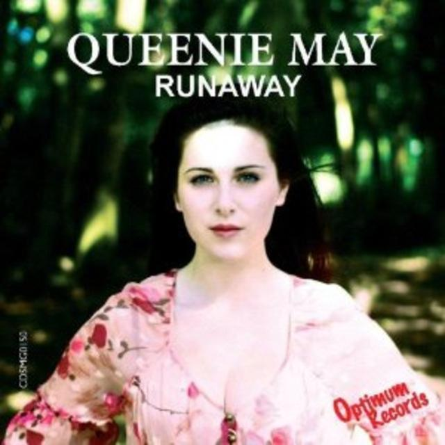Queenie May