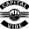 capital_vibe