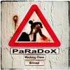 Phil PaRaDoX