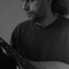 timmy mandola