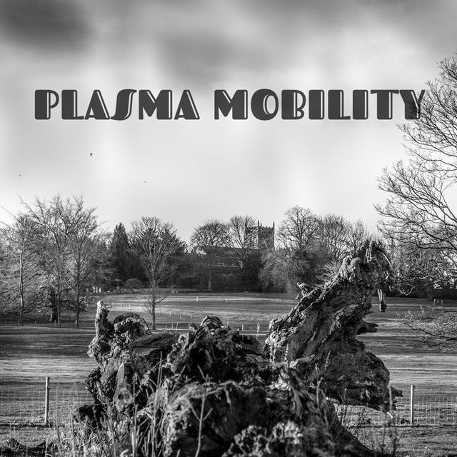 Plasma Mobility