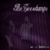 The Goosebumps