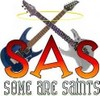 Some Are Saints