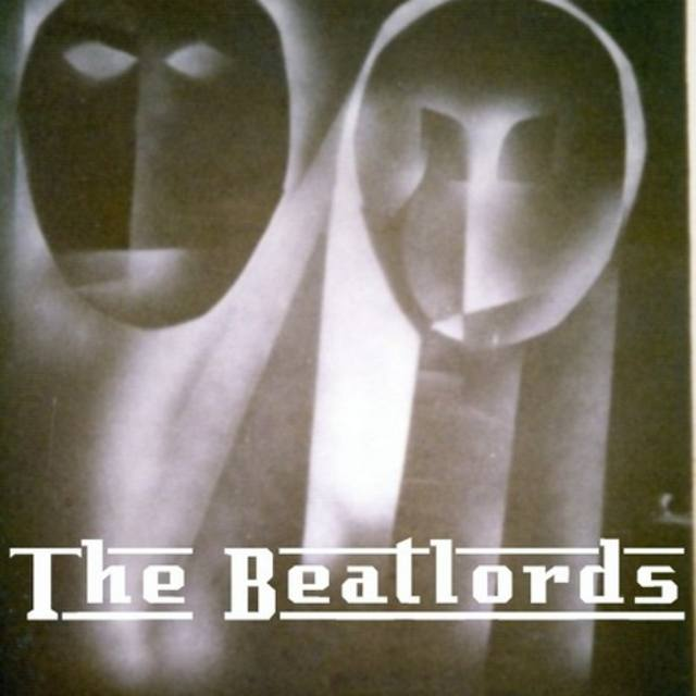 The Beatlords