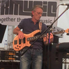 Funky Bass